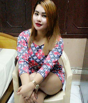 call girls in rajkot